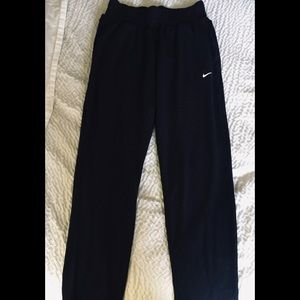 Nike Dri-FIT Tapered Athletic Pants
